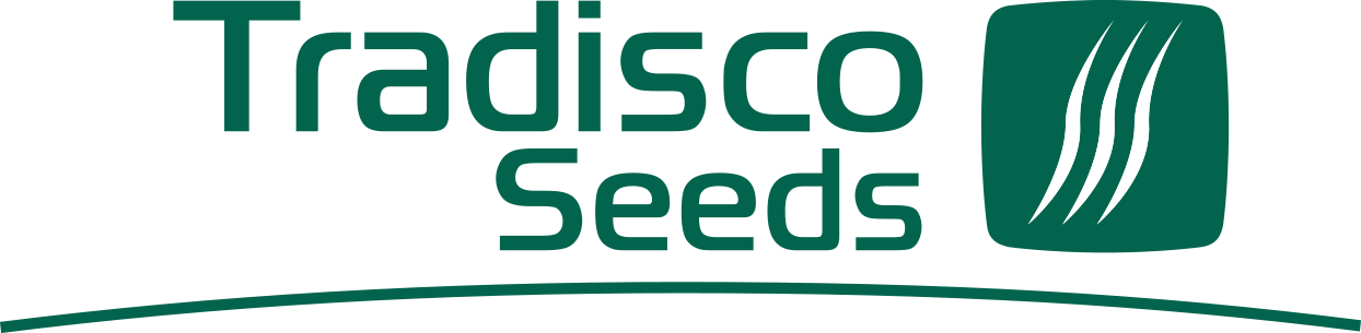 Tradisco Seeds Kft.