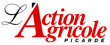 action-agricole-picarde logo