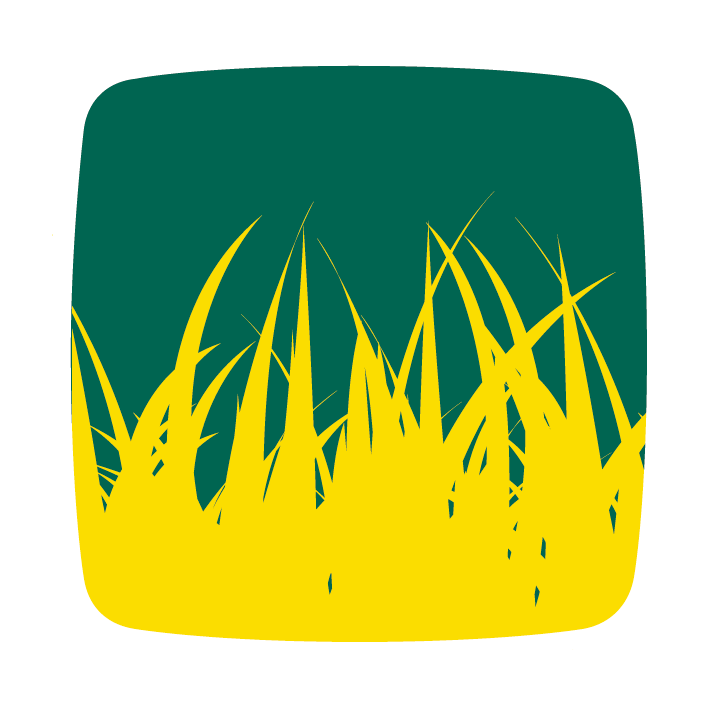 olaszperje ray-grass ryegrass icon